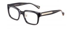 ETNIA BARCELONA CAUSEWAY/BK - Prescription Glasses Online | Lenshop.eu
