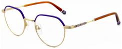 ETNIA BARCELONA CHAGALL/BLGD - Brillen