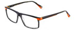 ETNIA BARCELONA CHARLES/BKOG - Prescription Glasses Online | Lenshop.eu