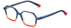 ETNIA BARCELONA CHIP/BLOG - Prescription Glasses Online | Lenshop.eu