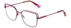 ETNIA BARCELONA CHRYSLER/FUBX - Prescription Glasses Online | Lenshop.eu