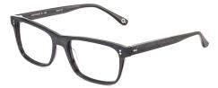 ETNIA BARCELONA CINCINNATI 19/BK - Prescription Glasses Online | Lenshop.eu