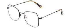 ETNIA BARCELONA CLAREMORE/BKHV - Prescription Glasses Online | Lenshop.eu
