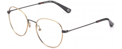 ETNIA BARCELONA COACHELLA/BZBK - Prescription Glasses Online | Lenshop.eu