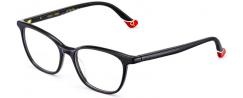 ETNIA BARCELONA COCO/BKRD - Prescription Glasses Online | Lenshop.eu