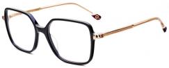 ETNIA BARCELONA DAISY/BKCO - Prescription Glasses Online | Lenshop.eu