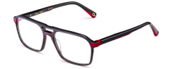 ETNIA BARCELONA DENALI/BKRD - Prescription Glasses Online | Lenshop.eu