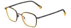 ETNIA BARCELONA DESERT SAND/BKOG - Prescription Glasses Online | Lenshop.eu