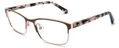 ETNIA BARCELONA DUNKERQUE/BRPK - Γυαλιά οράσεως