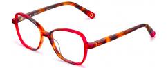 ETNIA BARCELONA ELSA/HVRD - Prescription Glasses Online | Lenshop.eu