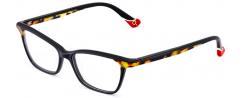 ETNIA BARCELONA EVITA/BKHV - Prescription Glasses Online | Lenshop.eu
