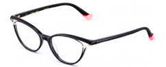 ETNIA BARCELONA FRIDA/BKPK - Prescription Glasses Online | Lenshop.eu