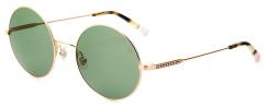 ETNIA BARCELONA CAMDEN/PGHV - Sunglasses Online