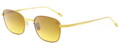 ETNIA BARCELONA GASTOWN/GDYW - Sunglasses Online | Lenshop.eu