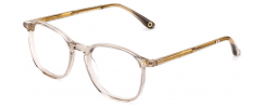 ETNIA BARCELONA GLENDALE/GYBK - Prescription Glasses Online | Lenshop.eu