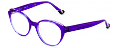 ETNIA BARCELONA GRACE/BL - Prescription Glasses Online | Lenshop.eu