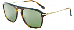 ETNIA BARCELONA GRAND CANYON/HVBL - Men's sunglasses