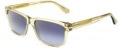 ETNIA BARCELONA HARVARD/BRBL - Ανδρικά γυαλιά ηλίου
