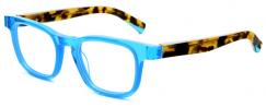 ETNIA BARCELONA IBIZA 01/BL - Prescription Glasses Online | Lenshop.eu