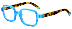 ETNIA BARCELONA IBIZA 03/BL - Prescription Glasses Online | Lenshop.eu