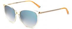 ETNIA BARCELONA ICARIA/CLGD - Sunglasses