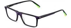 ETNIA BARCELONA JORN/BK - Prescription Glasses Online | Lenshop.eu