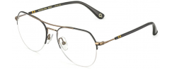 ETNIA BARCELONA JOSHUA TREE/BZBK - Prescription Glasses Online | Lenshop.eu
