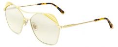 ETNIA BARCELONA KALAHARI/BEGD - Sunglasses