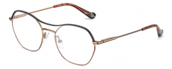 ETNIA BARCELONA KAMPEN/BZBK - Prescription Glasses Online | Lenshop.eu