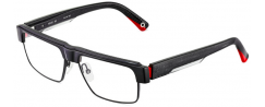 ETNIA BARCELONA KENZO/BK - Prescription Glasses Online | Lenshop.eu