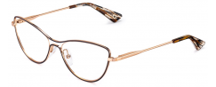 ETNIA BARCELONA KOENJI/BLPK - Prescription Glasses Online | Lenshop.eu