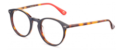 ETNIA BARCELONA LAKEWOOD/BKHV - Prescription Glasses Online | Lenshop.eu