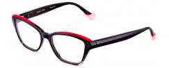 ETNIA BARCELONA LAUREN/BKPK - Prescription Glasses Online | Lenshop.eu