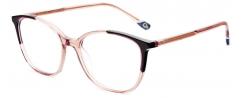 ETNIA BARCELONA LAVENDER/BEBR - Prescription Glasses Online | Lenshop.eu