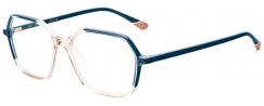 ETNIA BARCELONA LILY/COBL - Prescription Glasses Online | Lenshop.eu