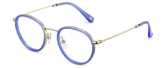 ETNIA BARCELONA LITTLE ITALY/GDBL - Prescription Glasses Online | Lenshop.eu