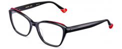 ETNIA BARCELONA MARLENE/BKRD - Prescription Glasses Online | Lenshop.eu