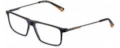 ETNIA BARCELONA MEIER/BKOG - Prescription Glasses Online | Lenshop.eu