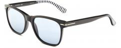 ETNIA BARCELONA MINNESOTA/BKBL - Men's sunglasses