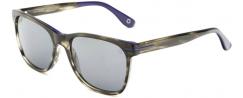 ETNIA BARCELONA MINNESOTA/HVBL - Ανδρικά γυαλιά ηλίου