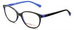ETNIA BARCELONA MISLOW/BLHV - Γυαλιά οράσεως