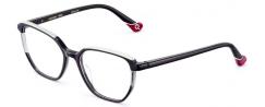 ETNIA BARCELONA NIAGARA/BKGY - Prescription Glasses Online | Lenshop.eu