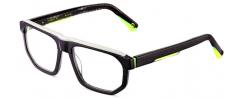 ETNIA BARCELONA NORMAN/BK - Prescription Glasses Online | Lenshop.eu