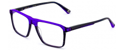 ETNIA BARCELONA NOUVEL/BL - Prescription Glasses Online | Lenshop.eu