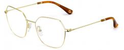 ETNIA BARCELONA OKLAHOMA/GD - Prescription Glasses Online | Lenshop.eu