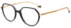 ETNIA BARCELONA ORCHID/BKCO - Prescription Glasses Online | Lenshop.eu