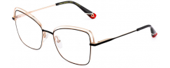 ETNIA BARCELONA ORIENT EXPRESS/BKPG - Prescription Glasses Online | Lenshop.eu