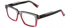 ETNIA BARCELONA OSCAR/BKRD - Prescription Glasses Online | Lenshop.eu