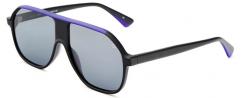 ETNIA BARCELONA OWAMI/BKBL - Vintage γυαλιά ηλίου