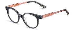 ETNIA BARCELONA PANDORA/BKPK - Prescription Glasses Online | Lenshop.eu